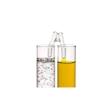 Bicchiere Columbia 100% Chef in vetro cl 16