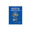 Doni di Nettuno di Guelfo Cavanna