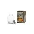 Vaso Punch Barrel Ice Cold con tappo e rubinetto lt 8