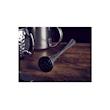Pestello linea Vintage in acciaio inox anticato cm 22,5