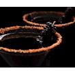Colorante cocktail Gum nero Fabbri gr 650