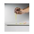 Magic Drop spray 100% Chef ml 250