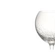 Calice Botanist Gin Tonic in vetro cl 56