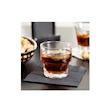 Bicchiere Gibraltar impilabile in vetro cl 26