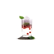 Kit per cocktail molecolari Cocktail Revolution