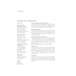 Erbe, fiori, germogli  micro-ortaggi di Stefano Masanti