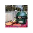 Barbecue Minimax Big Green Egg cm 33x50