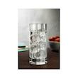 Bicchiere Hiball Churchill in vetro trasparente cl 35