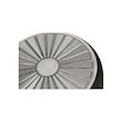 Padella induzione Ballarini in alluminio antiaderente cm 28