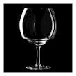 Calice gin tonic Gineva impilabile Urban Bar in vetro cl 60