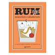 Rum miscelato e shakerato di Dan Jones