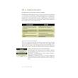 Tè. Storia, terroir, varietà di Camellia Sinesis