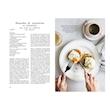 Facciamo colazione di Barbara Toselli