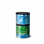 Texturas Algin gr 500