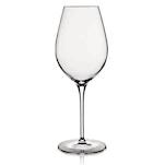 Calice vino Maturo Vinoteque Bormioli Luigi in vetro cl 49