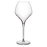 Calice vini rossi Magnifico Bormioli Luigi in vetro cl 65