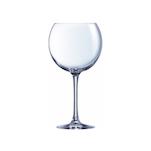 Calice Vino Rosso Ballon Cabernet Arcoroc in vetro 47 cl