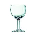 Calice vino Ballon Arcoroc in vetro cl 19