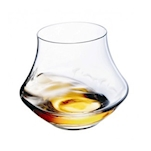 Bicchiere Warm in Kwarx® cl 30