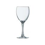Calice Elegance Arcoroc in vetro cl 24,5