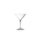 Coppa cocktail Martini policarbonato trasparente cl 23