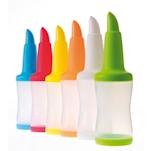 Speed Bottle Freepour Urban Bar 1 lt