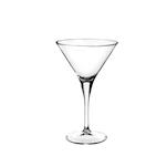 Coppa Martini Ypsilon Bormioli Rocco in vetro 24,5 cl