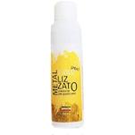 Colorante spray color oro cl 15