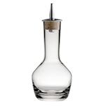 Bottiglia angostura Laila Urban Bar in vetro cl 9