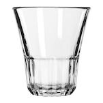 Bicchiere Brooklyn Libbey cl 26.6