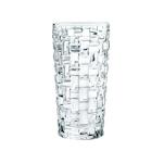 Bicchiere longdrink Bossa Nova in vetro cl 39,5