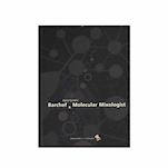 Barchef e Molecular Mixologist