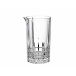 Mixing glass Perfect Spiegelau in vetro cl 63,7