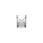 Bicchiere Timeless in vetro cl 34,5