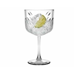 Calice Gin Tonic Timeless Pasabahce in vetro cl 55