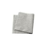 Coprimacchia Easy in cellulosa grigio fumo cm 100x100