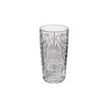 Bicchiere hi-ball Starla Libbey in vetro cl 27