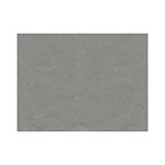 Tovaglietta in cartapaglia grigia cm 30x40