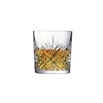 Bicchiere acqua Broadway in vetro cl 30