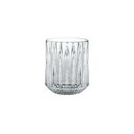 Bicchiere dof Jules Nachtmann in vetro cl 30,5