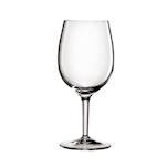 Calice Grandi vini Rubino Bormioli Luigi in vetro cl 37