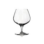 Calice cognac Napoleon Bormioli Luigi in vetro cl 39,5