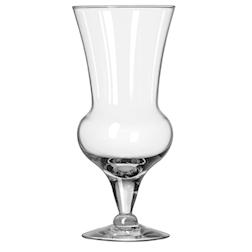 Coppa cocktail Super Thistle Libbey in vetro cl 53,2