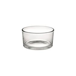 Ricambio vetro formaggiera cm 9
