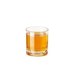 Bicchiere tumbler MC san trasparente cl 35