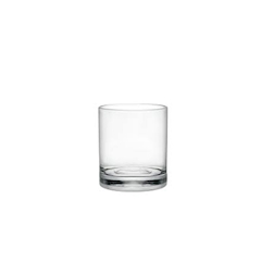 Calice acqua vino MC san trasparente cl 20