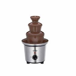 Fontana per Cioccolata