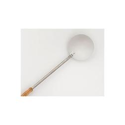 Pala cuocere e sfornare in acciaio inox cm 22