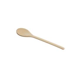 Cucchiaio in legno di faggio cm 40