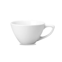 Tazza caffè e latte Linea Ultimo Churchill in ceramica vetrificata cl 49,5